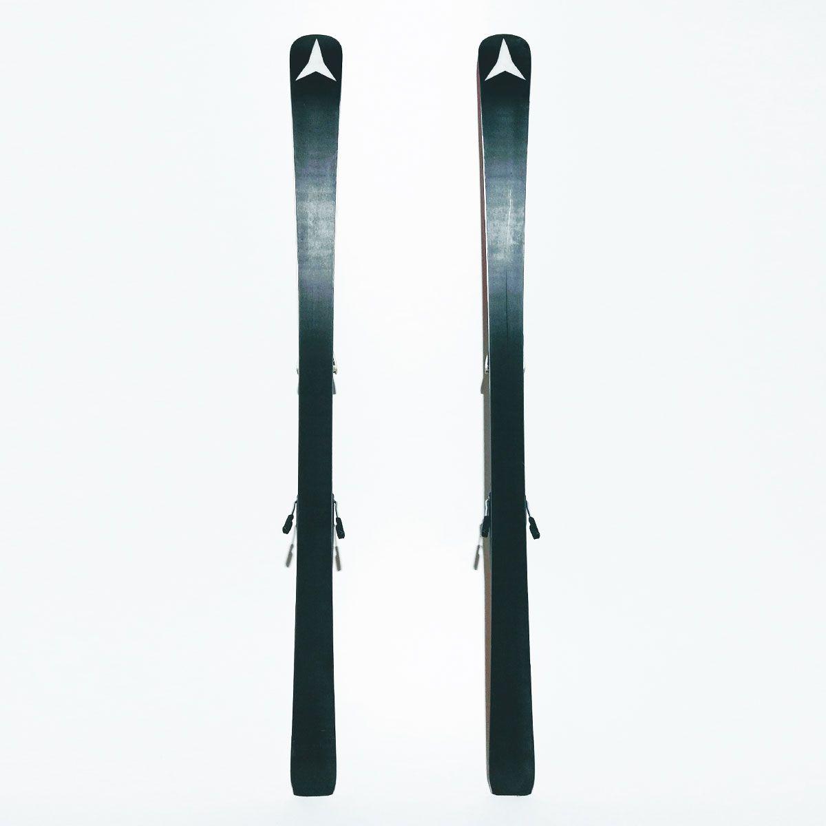 schiuri-atomic-redster-gs-fis-3