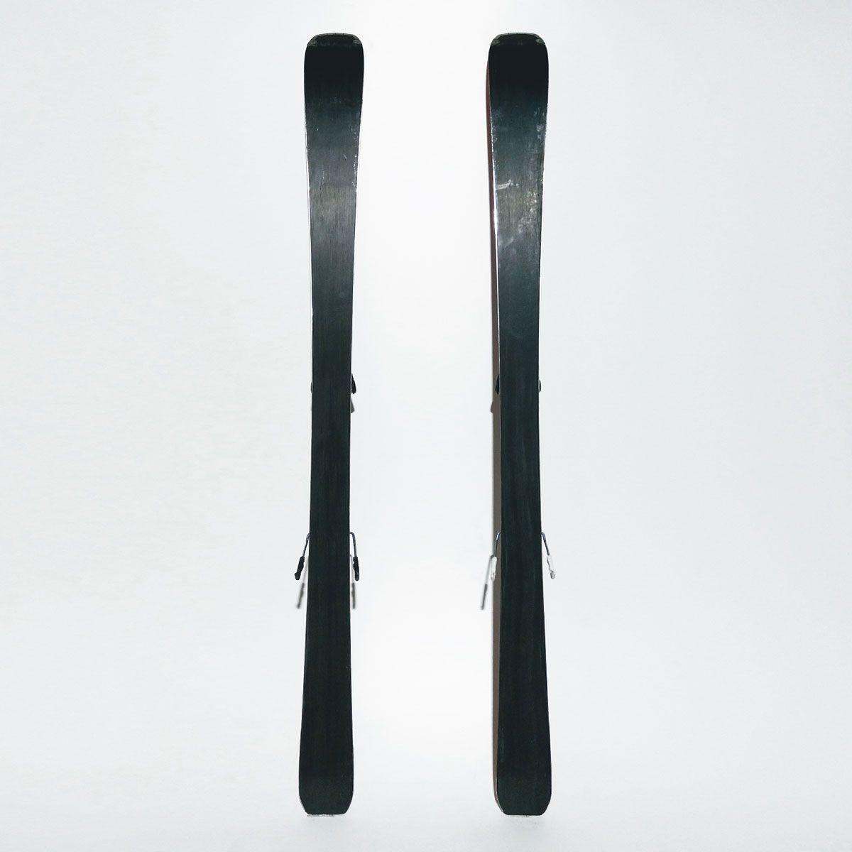 schiuri-atomic-vantage-x75-3