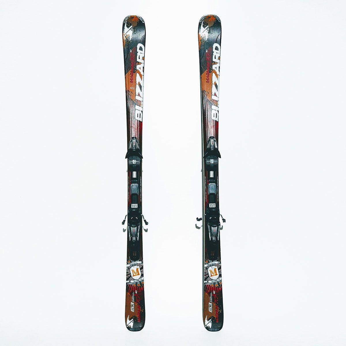 schiuri-blizzard-magnum-77-iq-1