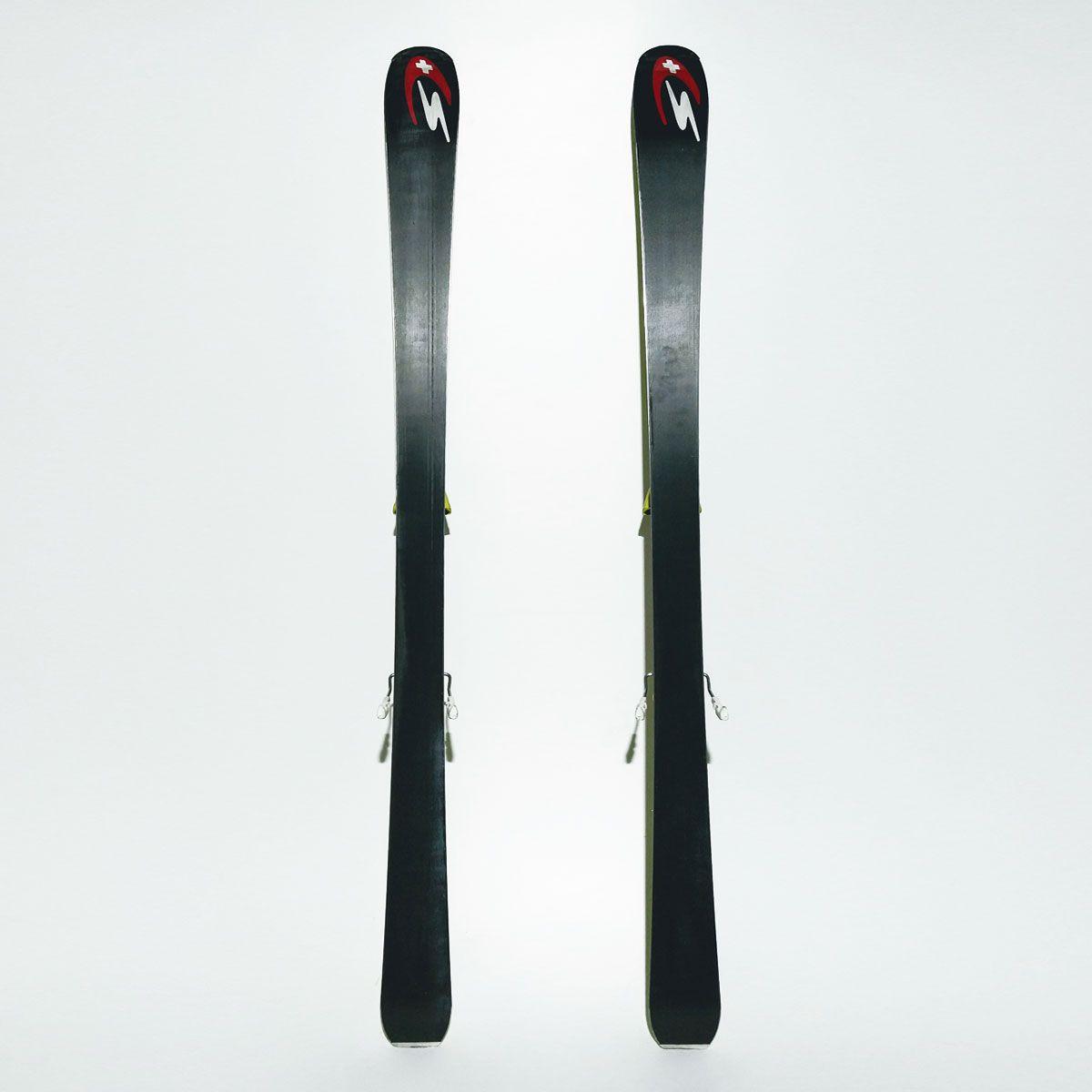 schiuri-stockli-ax-laser