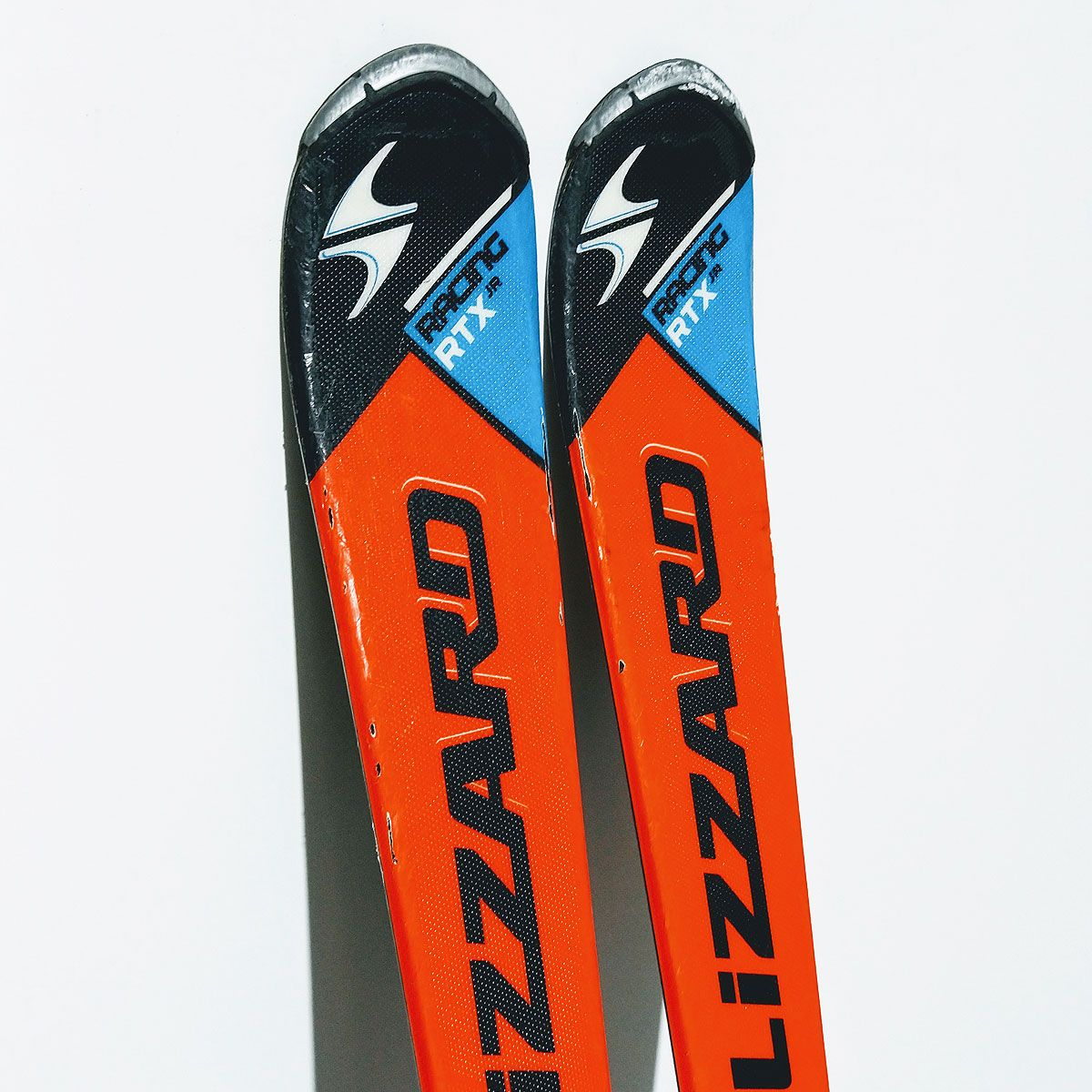 schiuri-blizzard-racing-rtx-jr-2