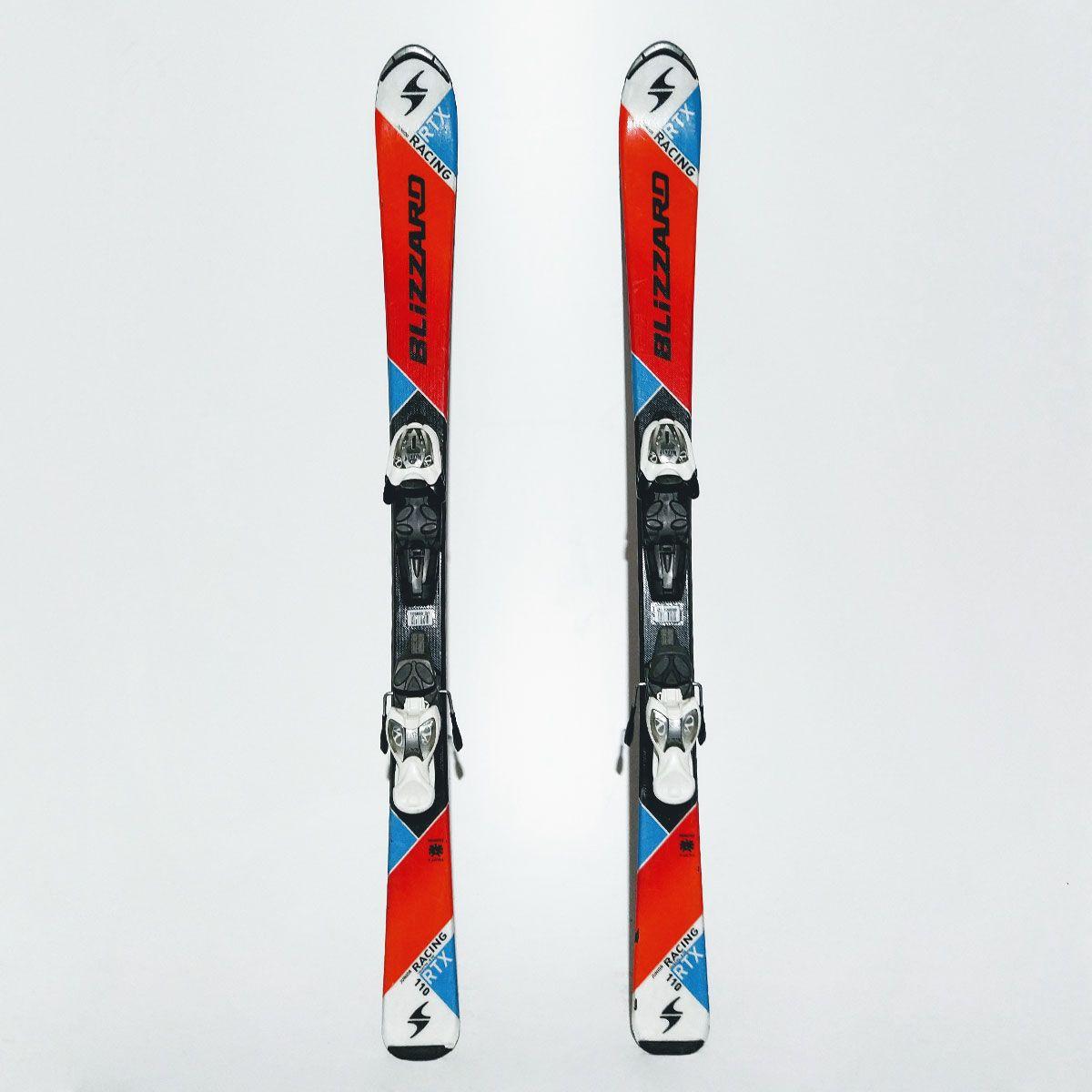 schiuri-blizzard-rtx-racing-jr-1