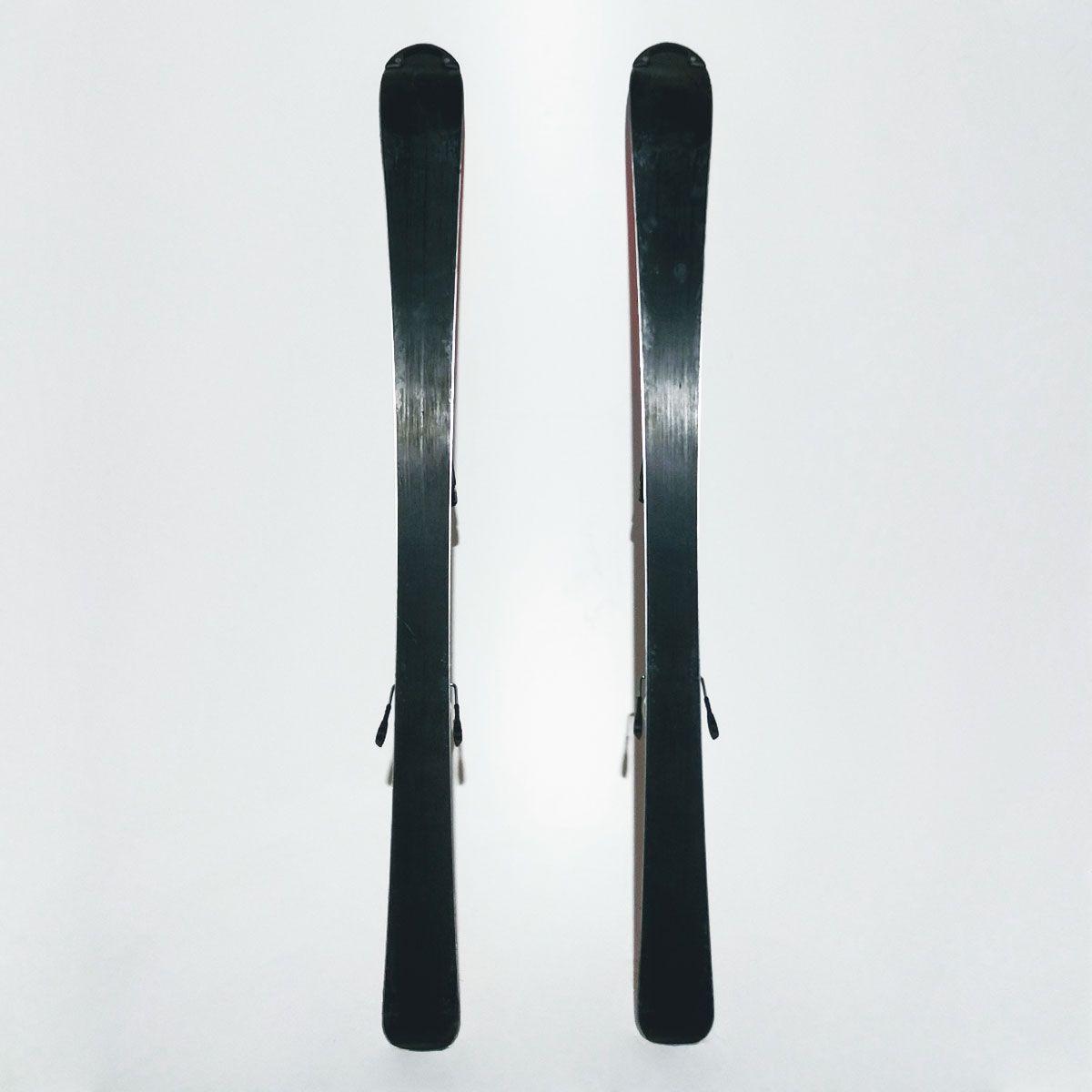 schiuri-blizzard-rtx-racing-jr-3