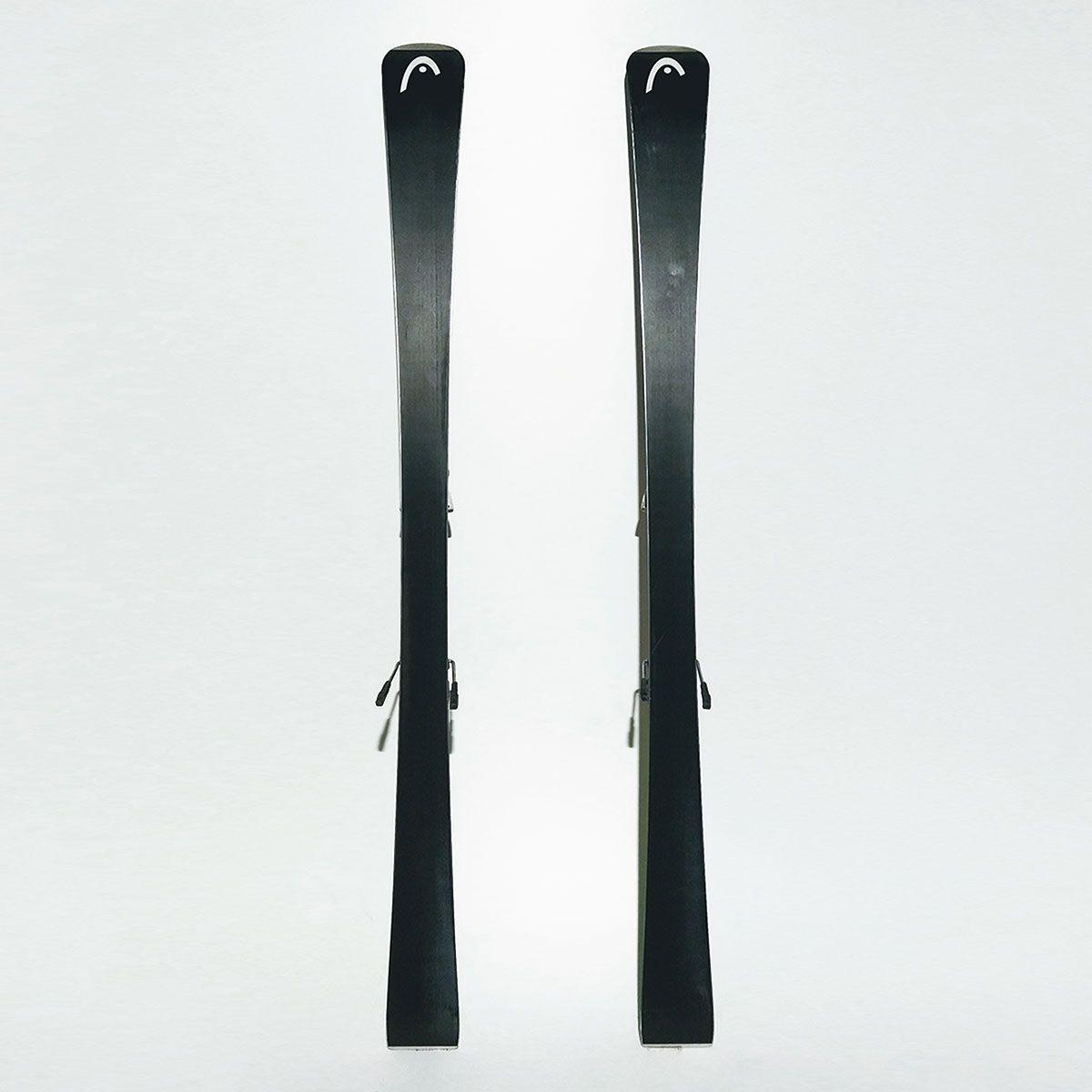 schiuri-head-supershape-magnum-3
