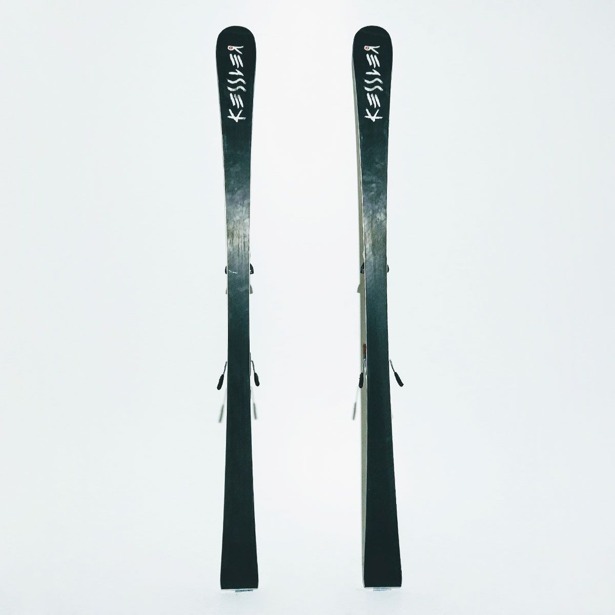 schiuri-kessler-the-pandora-3