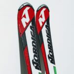 schiuri-nordica-race-jr-2