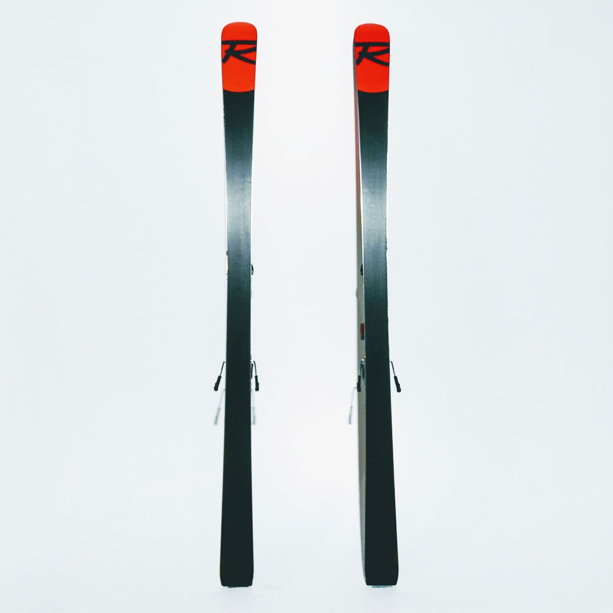 schiuri-rossignol-hero-athlete-gs-pro-jr-titanal-3