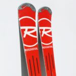 schiuri-rossignol-hero-elite-lt-carbon-2