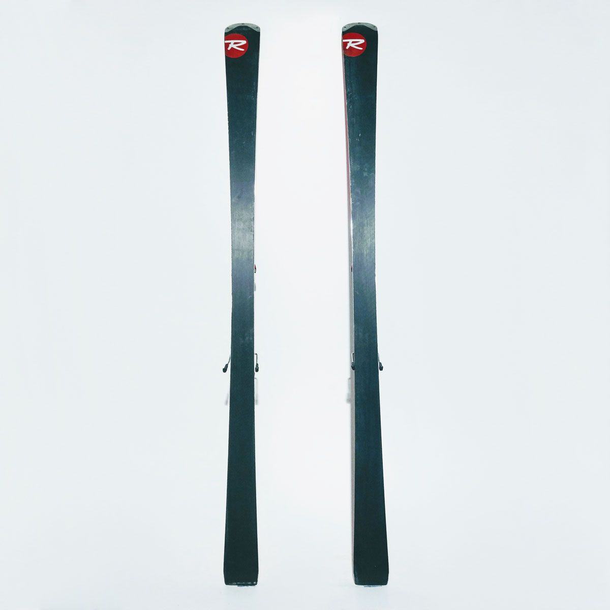 schiuri-rossignol-hero-elite-lt-carbon-3