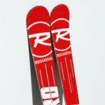 schiuri-rossignol-hero-gs-pro-fis-jr-composite-fiber-2