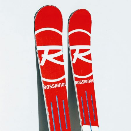 Schiuri Rossignol Hero GS Prop Tech Jr FIS