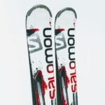 schiuri-salomon-enduro-rs-800-titanium-2