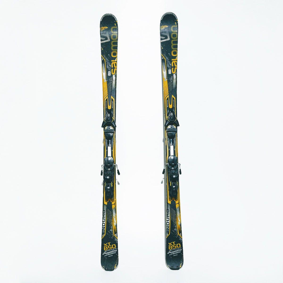 schiuri-salomon-xt-850-1