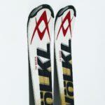 schiuri-volkl-gold-7-4-2