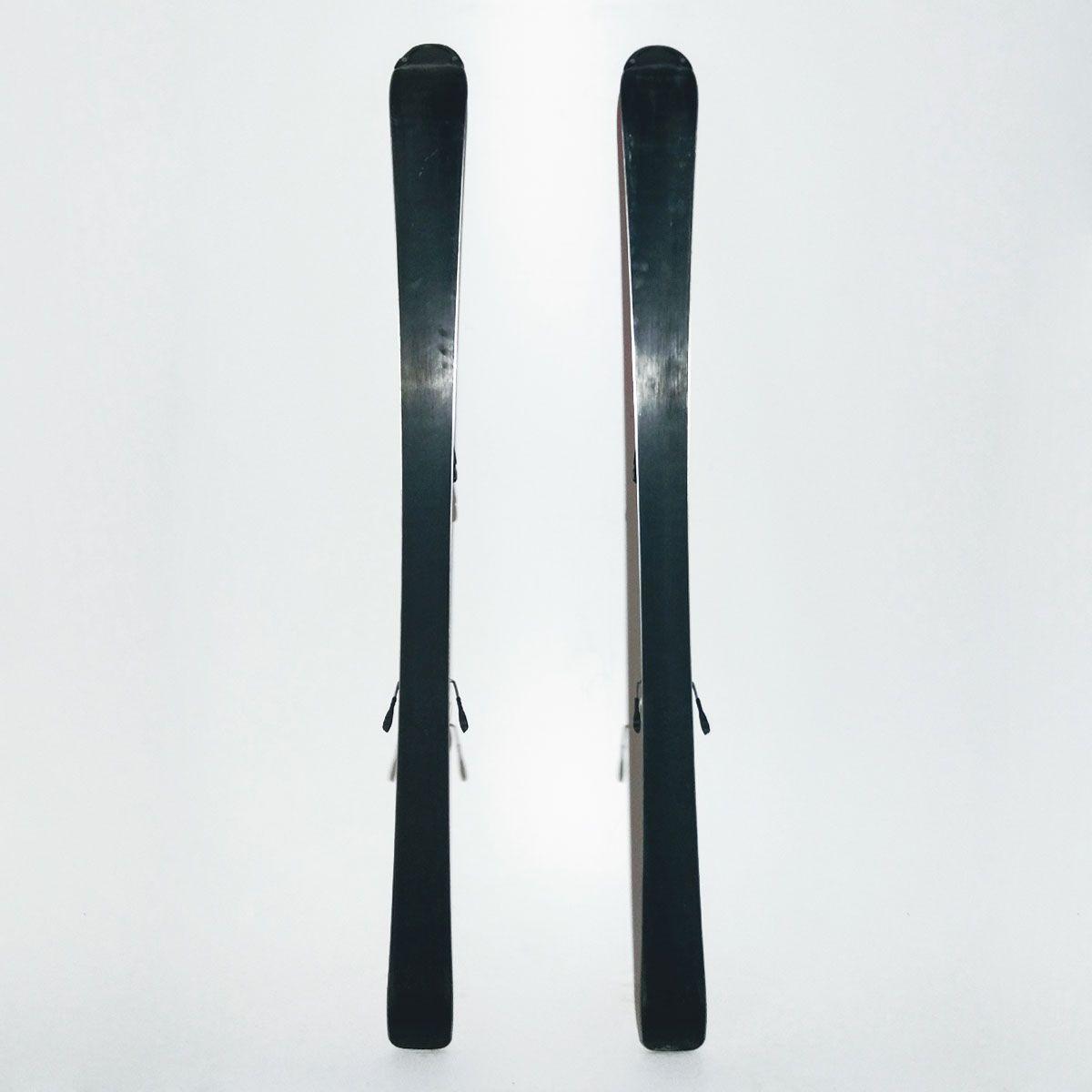 schiuri-volkl-racetiger-gs-jr-3