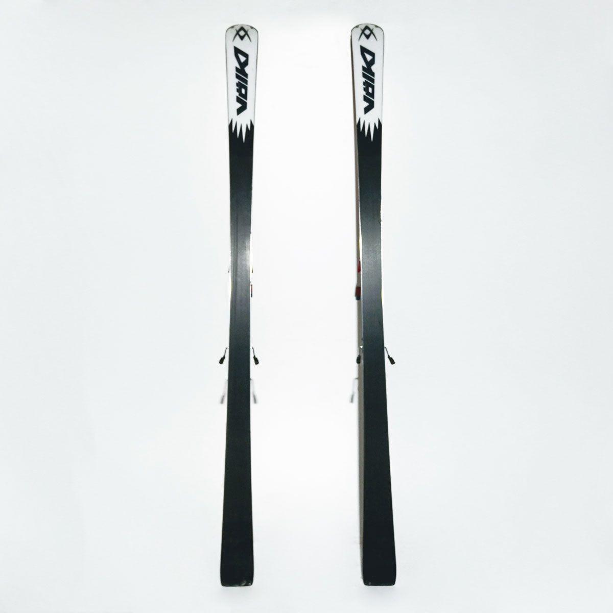 schiuri-volkl-racetiger-speedwall-gs-3