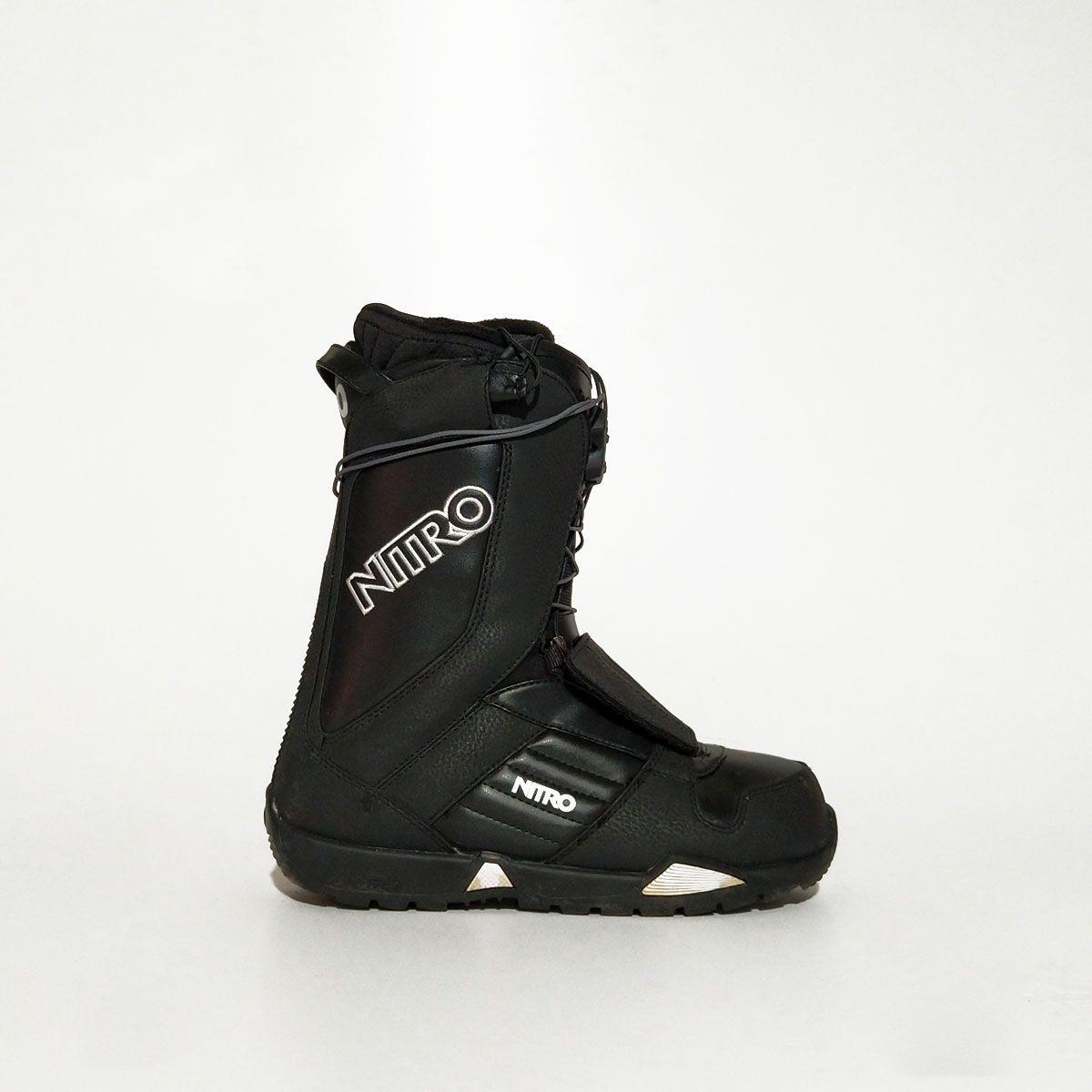 boots-nitro-tls-4