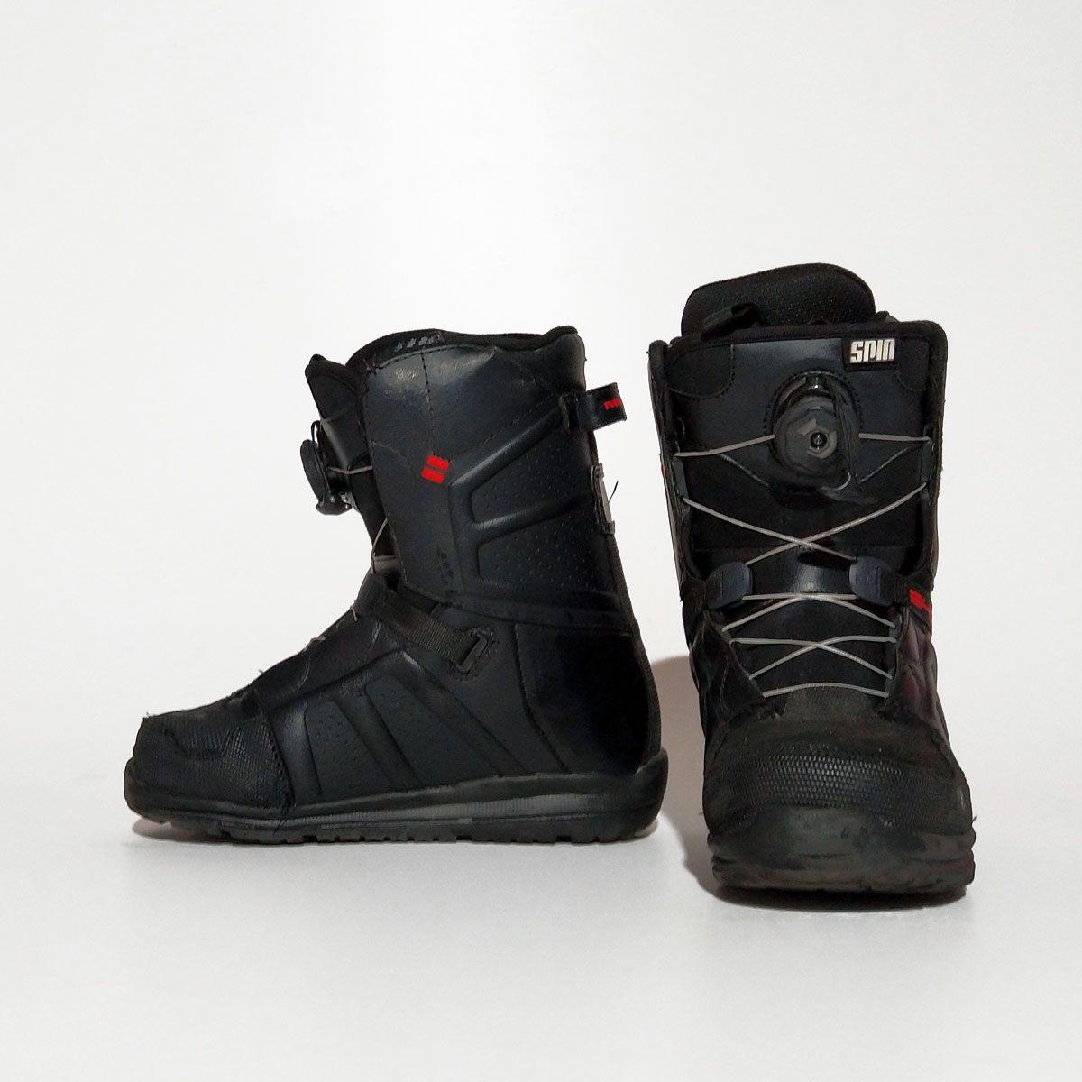 boots-northwave-s40-2