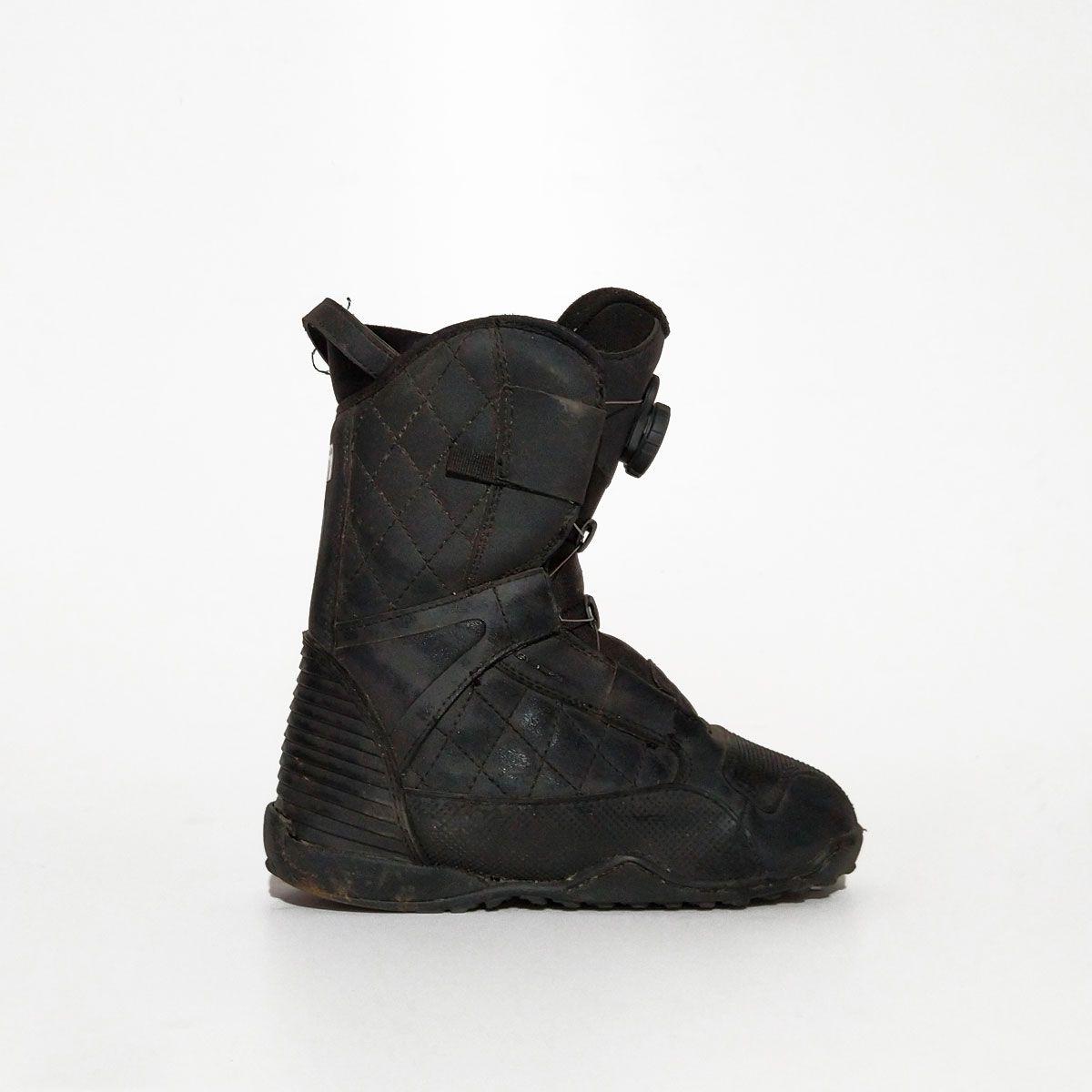 boots-snowboard-boa-1
