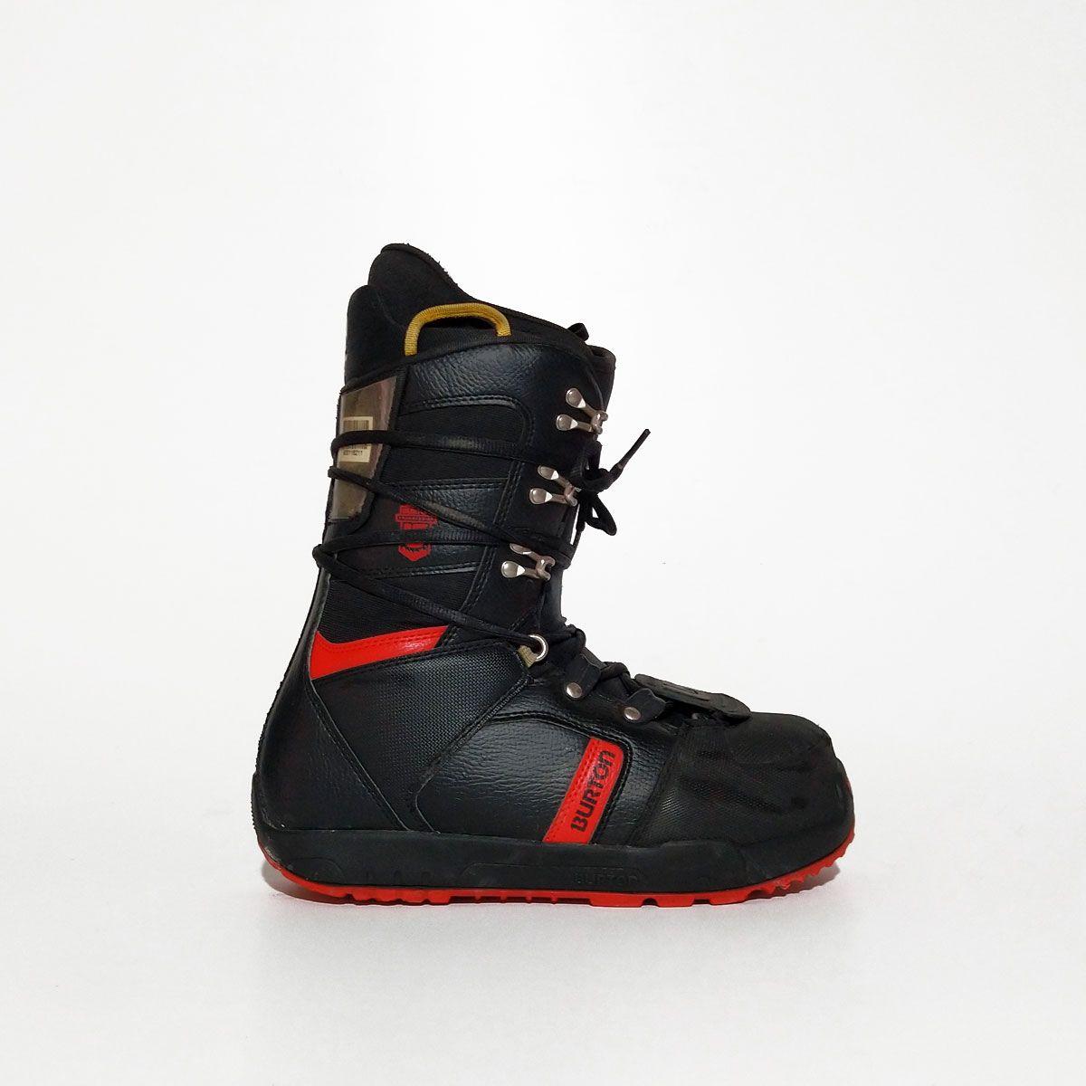 boots-snowboard-burton-progression-1