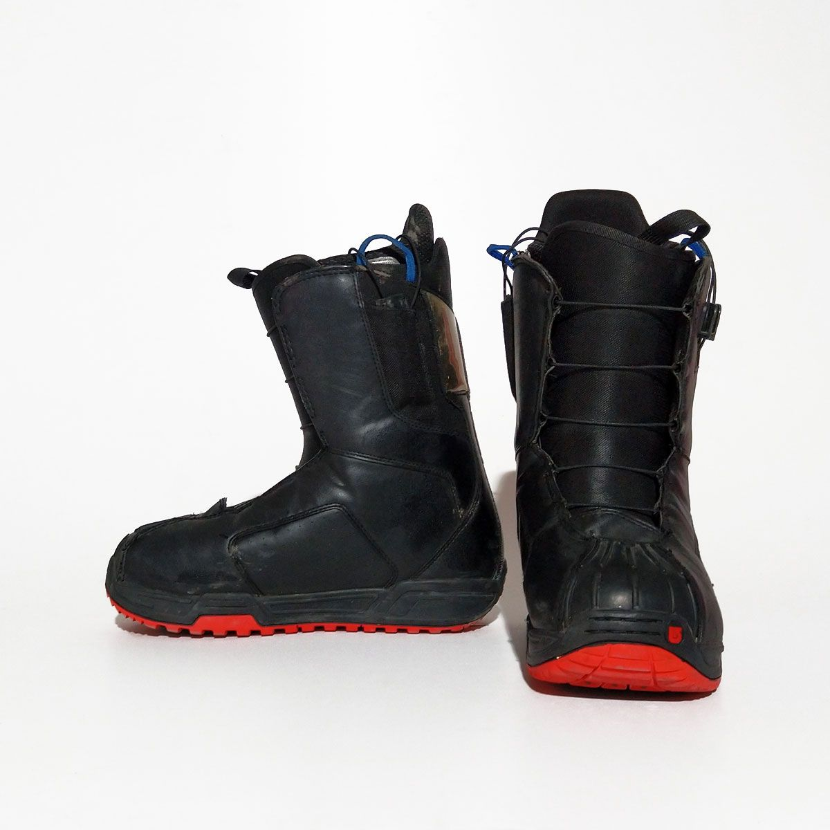 boots-snowboard-burton-progression-sz-2