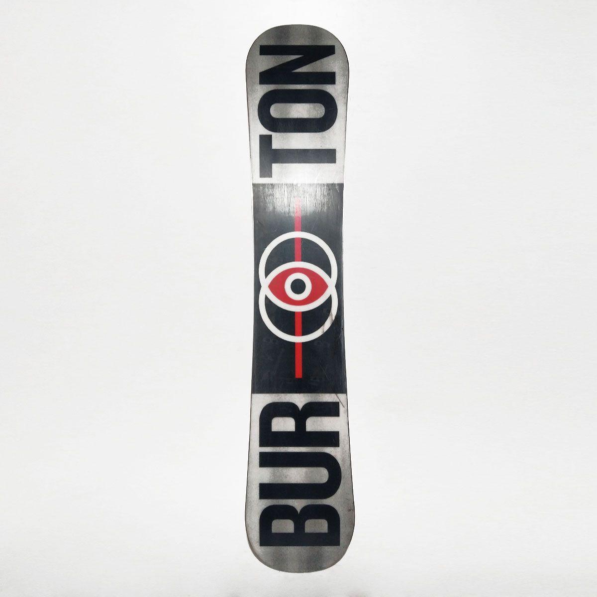 placa-snowboard-burton-process-3