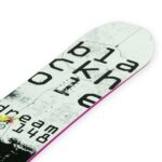 snowboard-blackhole-dream-flat-rocker-1-3