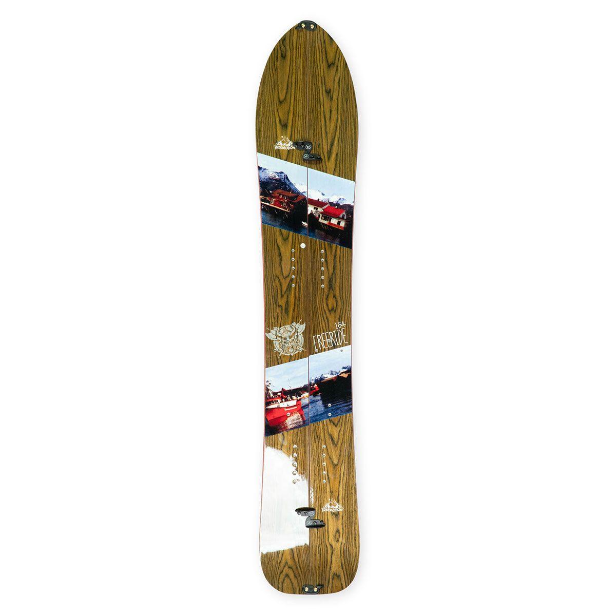 snowboard-blackhole-vsplit-freeride-snowbox-1-1