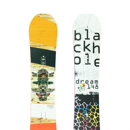 Plăci snowboard