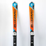 schiuri-blizzard-rc-racing-jr-2103