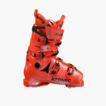 atomic-hawx-prime-120s-gw-2022-01